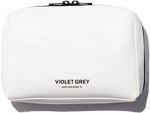 VIOLET GREY Makeup Bag